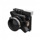 FalkorMicro_HS1220 1.8mm