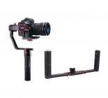 Stabilisateur Feiyu a2000 & Handle bar