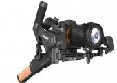 Feiyu AK2000S avec AKF2