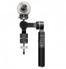 Stabilisateur Feiyu G360 avec caméra 360°