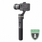 Feiyu G5 pour GoPro - Occasion