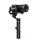 Feiyu G6 Plus - stabilisateur dslr, GoPro et smartphone
