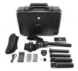 Packaging complet du Feiyu MG V2 pour appareils photo