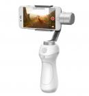 Feiyu Vimbal C pour smartphones - vue de face