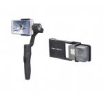 Feiyu Vimble 2 & adaptateur PGY pour GoPro