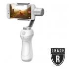 Feiyu Vimble C pour smartphones - Reconditionné