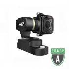 Feiyu WGS pour Hero4 Session - Occasion