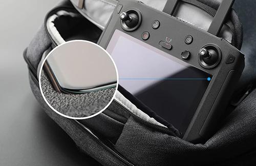 Film de protection pour DJI Smart Controller - PGYTECH