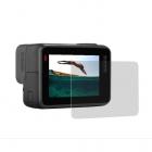 Film de protection verre trempé GoPro Hero5