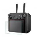 Film protecteur 5.5 pouces pour DJI Mavic 2 Smart Controller
