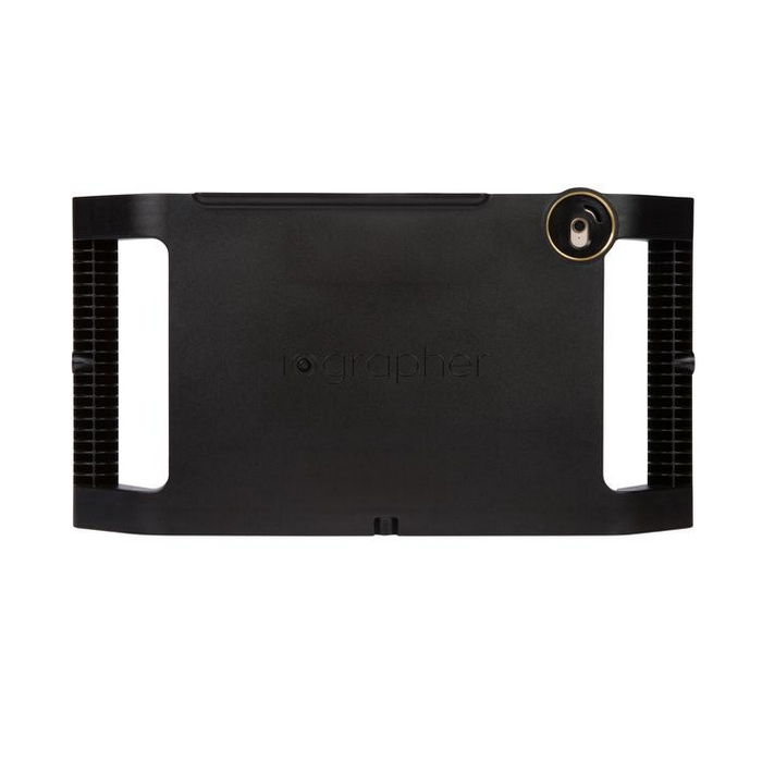 Filmmaking Case pour iPad Mini 4 - iOgrapher