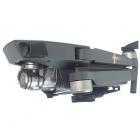 Films de protection pour radiocommande et objectif DJI Mavic