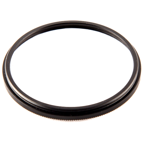 FIlter ring 55 mm - SRP