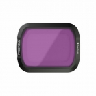 Filtre Clear-Night - Freewell