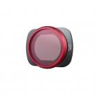 Filtre CPL pour DJI Pocket 2 - PGYTECH
