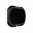 Filtre DJI Mavic 2 Pro ND1000 - Freewell