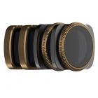 Filtre DJI Osmo Pocket LTD - PolarPro
