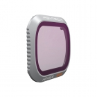 Filtre HD ND4 Advanced pour DJI Mavic 2 Pro - PGYTECH