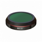 Filtre IR UV pour DJI Mavic 2 Zoom - Freewell