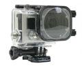 Filtre macro Polar Pro pour GoPro Hero 3