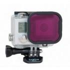 Filtre magenta Aqua3+ Polar Pro
