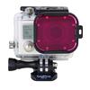 Filtre magenta Aqua3 Polar Pro