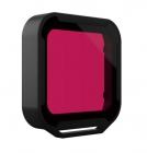 Filtre Magenta pour GoPro Hero5 Black - PolarPro