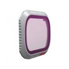 Filtre MRC-CPL Professional pour DJI Mavic 2 Pro - PGYTECH