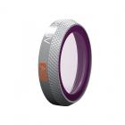 Filtre MRC UV Advanced pour DJI Mavic 2 Zoom - PGYTECH