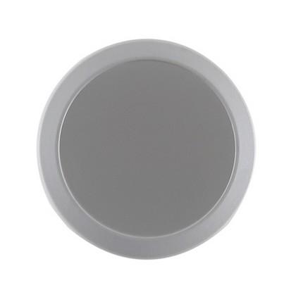 Filtre ND DJI pour Phantom 4 Pro (ND4, ND8 ou ND16) - vue de devant