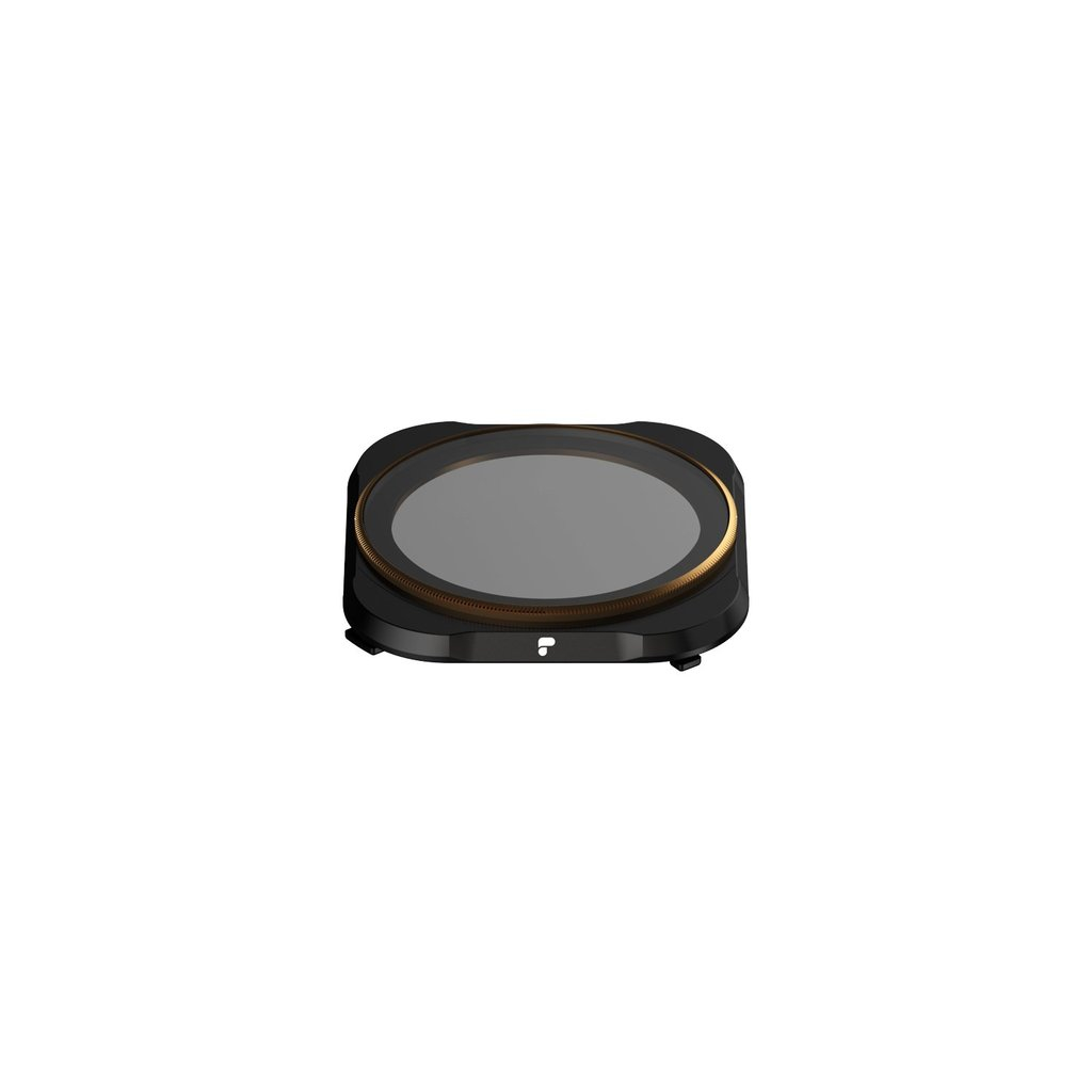 Filtre ND/PL pour DJI Mavic 2 Pro - Cinema Series - PolarPro
