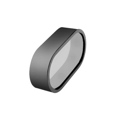 Filtre ND pour caméra 4K Tarsier - Caddx