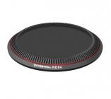 Filtre ND 64 pour DJI Zenmuse X3 Zoom (Osmo Plus) & Z3 (Inspire 1)