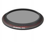 Filtre ND 4 pour DJI Zenmuse X3 Zoom (Osmo Plus) & Z3 (Inspire 1)