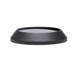 Filtre ND pour Zenmuse X4S - DJI - vue de côté