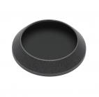 Filtre ND pour Zenmuse X4S - DJI - vue de biais