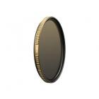 Filtre ND QuartzLine 77mm - PolarPro