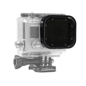 Filtre ND Slim Frame Polar Pro Hero3