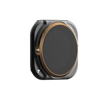Filtre ND variable 2/5 pour DJI Mavic 2 Pro - Polar Pro