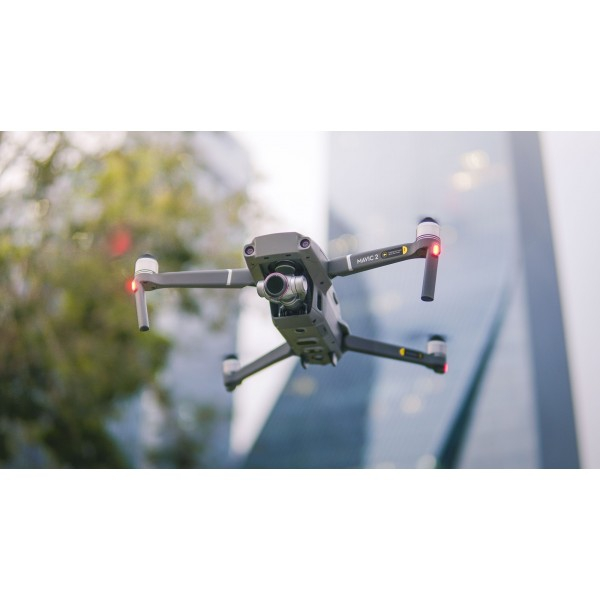 Filtre ND1000 pour DJI Mavic 2 Zoom - Freewell