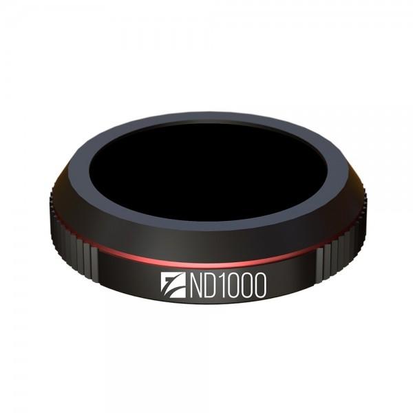Filtre ND1000 pour DJI Mavic 2 Zoom - Freewell