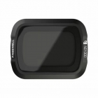 Filtre ND1000 pour DJI Osmo Pocket - Freewell