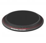 Filtre ND1000 pour DJI Zenmuse X3 Zoom & Z3
