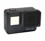 Filtre ND1000 pour GoPro Hero5 Black