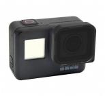 Filtre ND1000 pour GoPro Hero5 Black