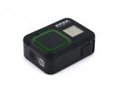 Filtre ND16 pour GoPro Hero8 en verre trempé - Ethix