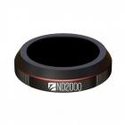 Filtre ND2000 pour DJI Mavic 2 Zoom - Freewell