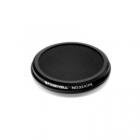Filtre ND32/CPL pour Yuneec Q500 4K & Typhoon H