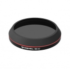 Filtre ND32 pour DJI Zenmuse X4S - Freewell