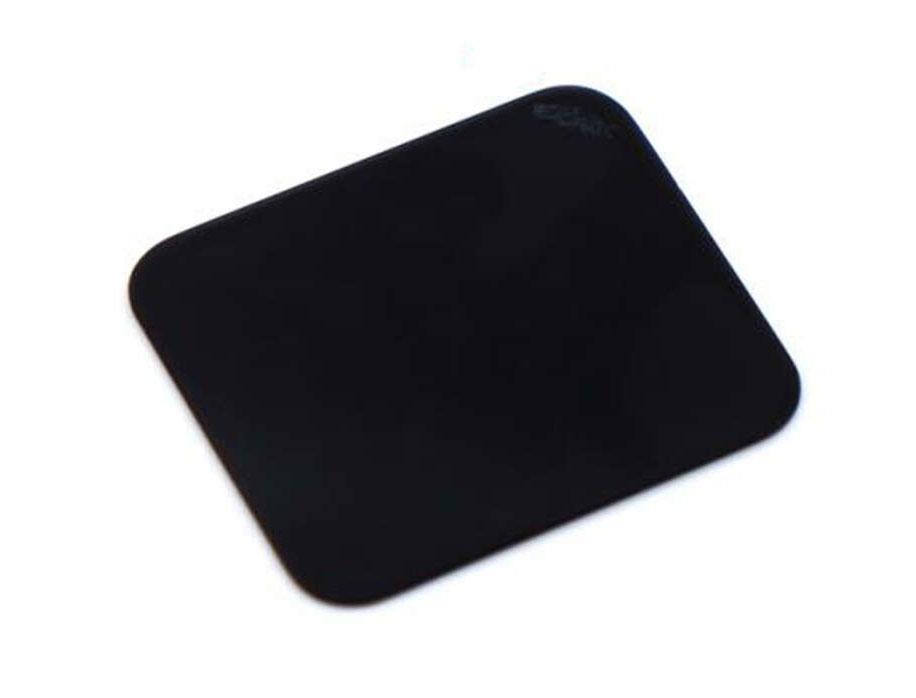 Filtre ND32 pour GoPro Hero7 et 6 en verre trempé - Ethix